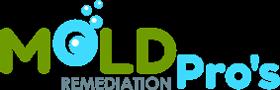 Mold Remediation Prosca