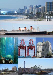 Long Beach California Mold Remediation